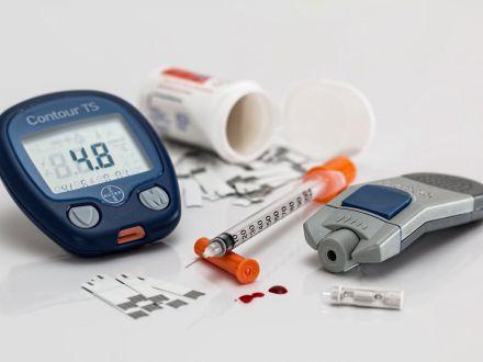 Prima combinatie injectabila a doua clase de medicamente antidiabetice disponibila acum in Romania
