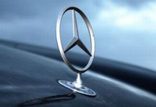 Mercedes-mita-Egipt