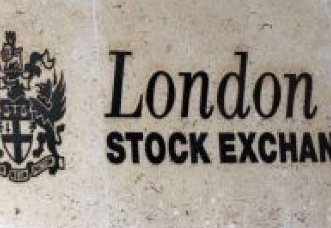 637273 0901 london stock exchange