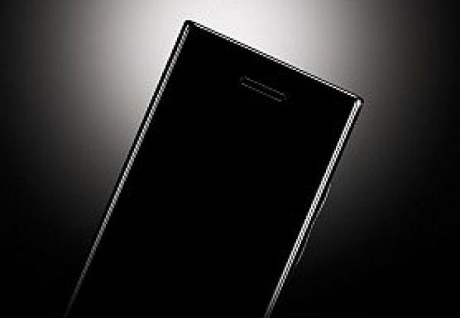 LG_New-Chocolate