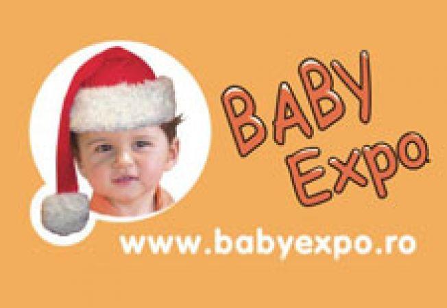 baby expo2
