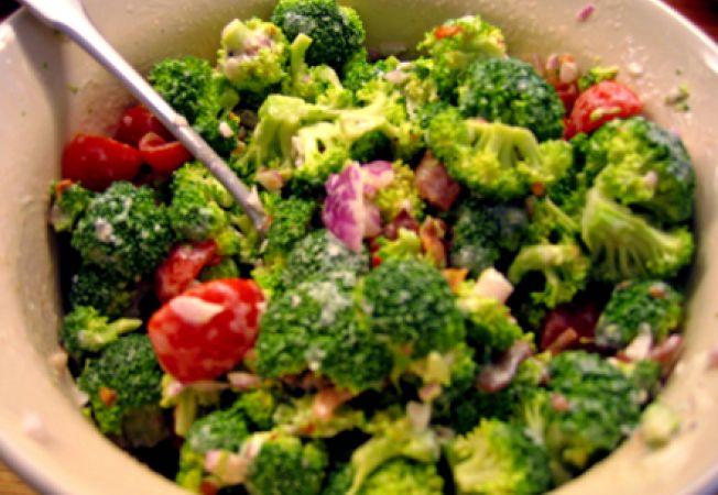 salata de craciun