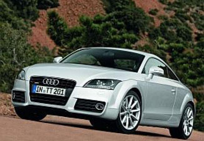 Audi-TT-Facelift