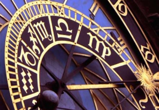 ceas zodiac