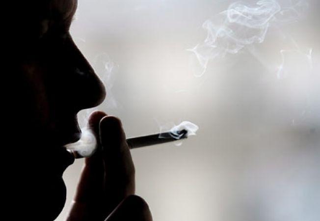 fumat