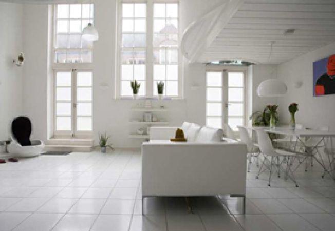 Interior spatios 3