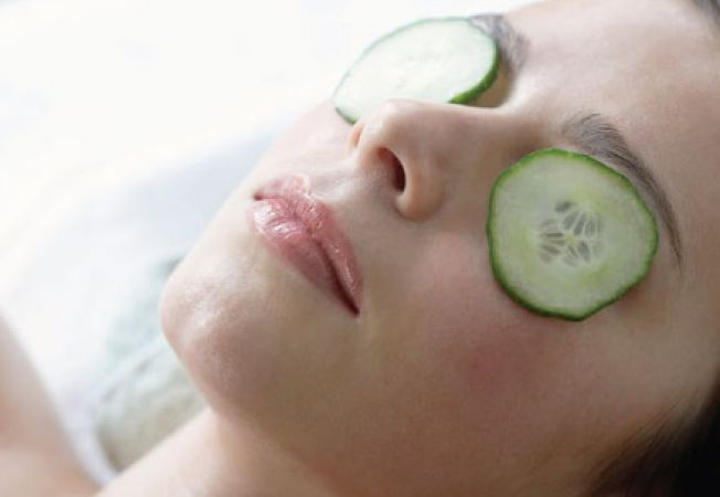 Tratament ochi