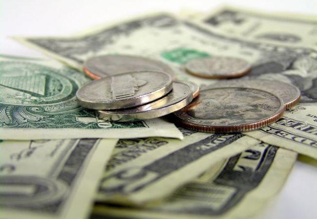dolari si centi