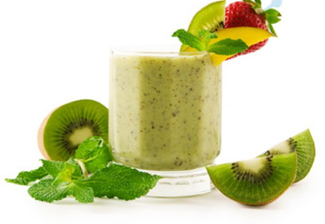 shake kiwi