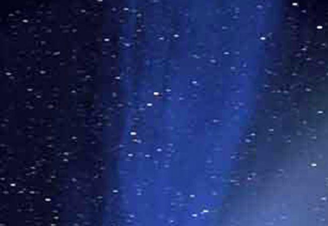 stele
