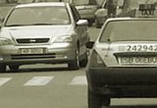 Radiere-vehicul