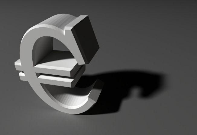 semn euro