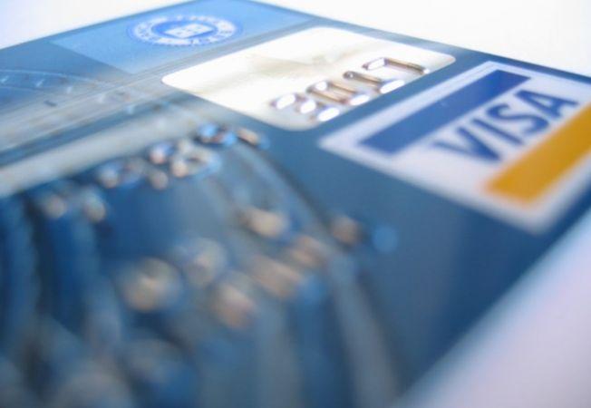 card debit