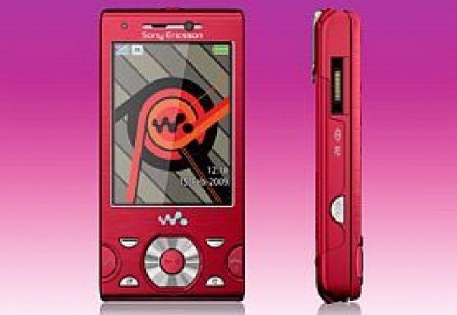 Sony-Ericsson-W995-A