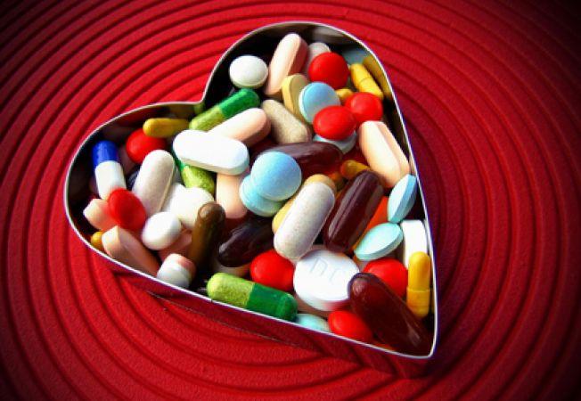Dragoste drog