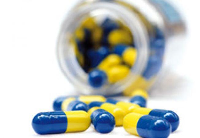 daunele cauzate de pastilele de erecție)
