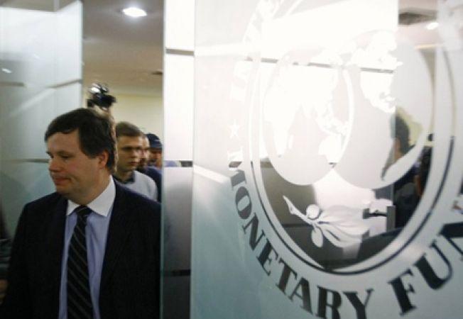 Jeffrey Franks FMI