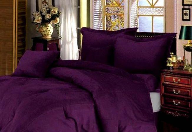 Dormitor casual