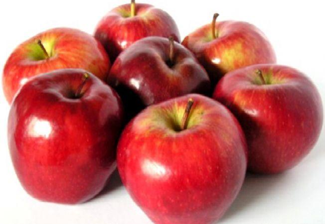 Imagini pentru mere