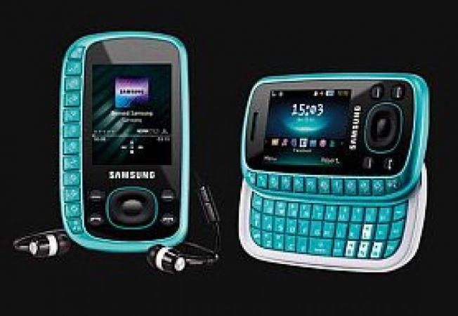 Samsung-B3310-FrantA