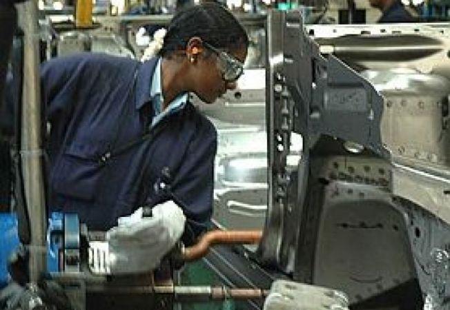 Dacia-piese-India
