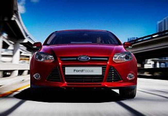 Ford-Focus-Geneva