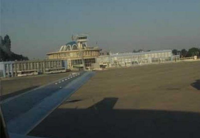485427 0811 aeroport aurel vlaicu baneasa