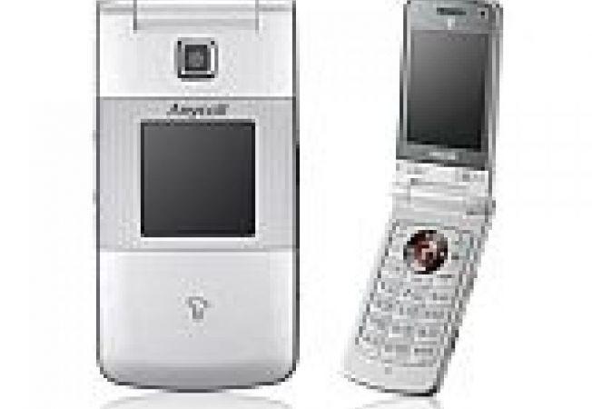 Samsung W690