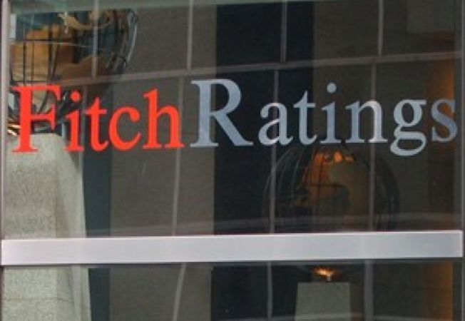 472761 0811 Fitch Ratings