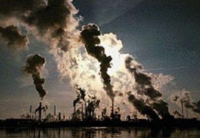 499970 0811 poluare