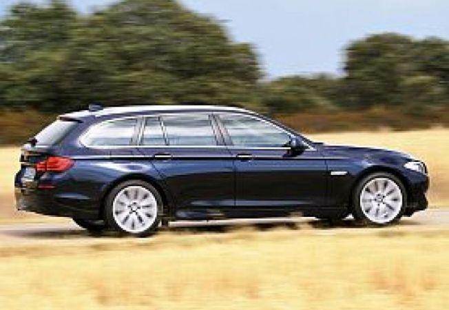 BMW-Seria-5-Touring
