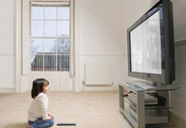 copil tv