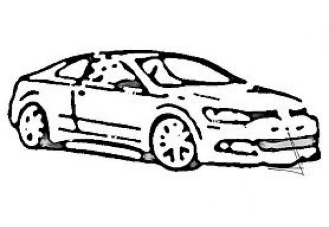 Volkswagen-coupe-Jetta