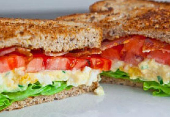 sandwich_ou_rosii