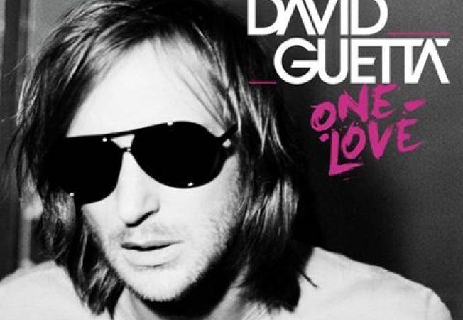 Keri Ft David Guetta Swag On - Скачать песню в MP3 или слушать онлай