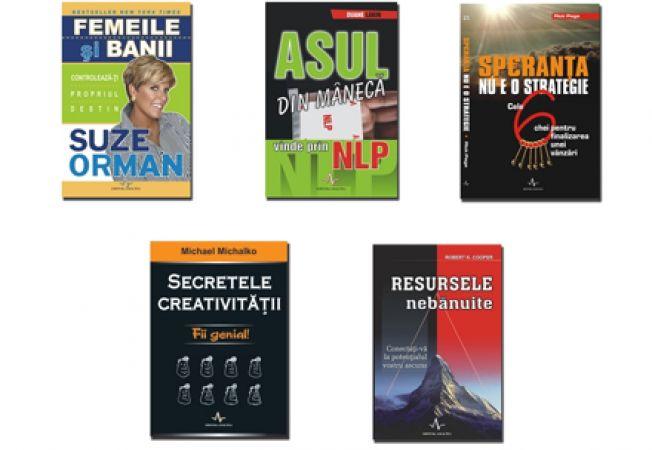Carti Editura Amaltea