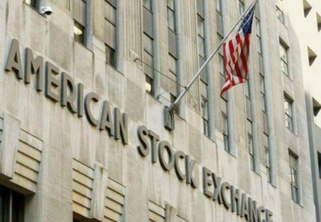 530263 0812 american stock