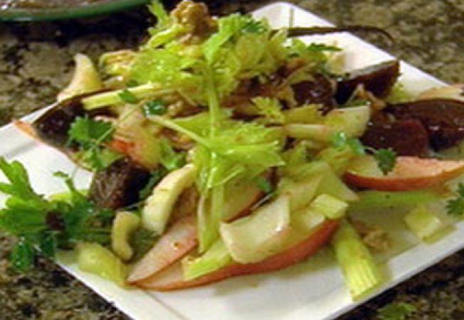 salata