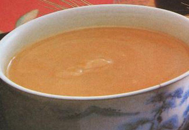 supa nuci