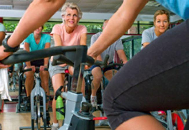program de exercitii fizice acasa