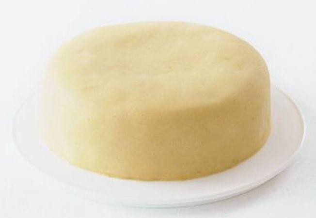 martipan