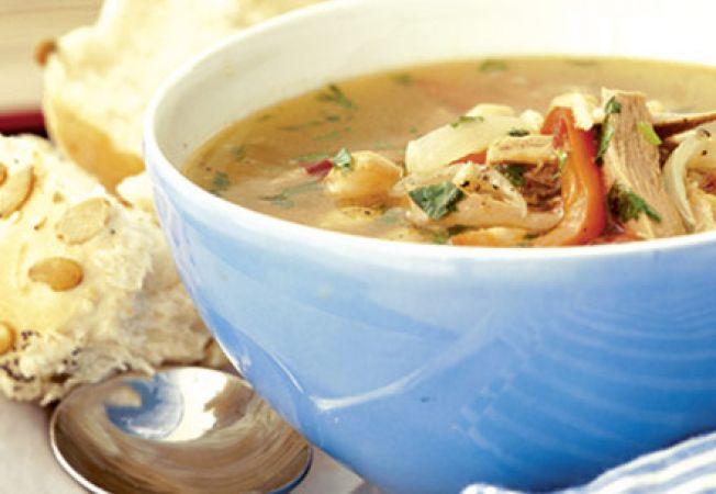 supa curcan