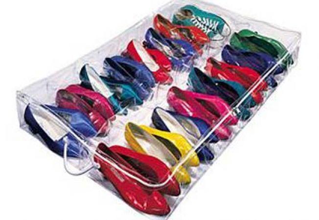 saci pantofi