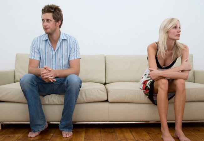 Compromisuri in relatie