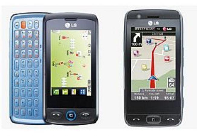 LG-GW520-GT505
