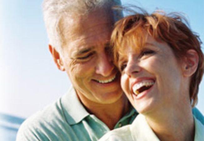 Sex dupa menopauza