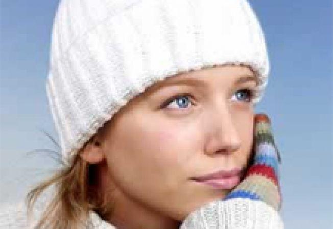 Frumusete iarna