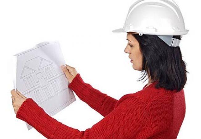 arhitect