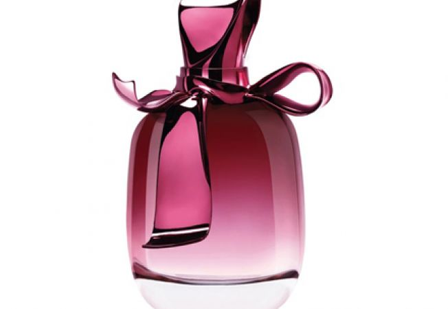 Parfumul, cadoul perfect de Ziua Indragostitilor