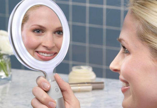 Cosmetice cu functii multiple